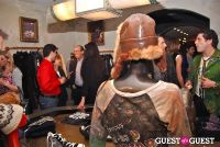 Ashley Turen's Holiday Fashion Fete #80