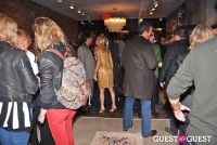 Ashley Turen's Holiday Fashion Fete #88