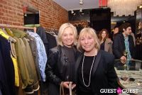 Ashley Turen's Holiday Fashion Fete #90