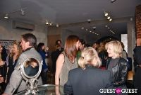 Ashley Turen's Holiday Fashion Fete #91