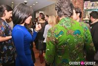 Ashley Turen's Holiday Fashion Fete #98