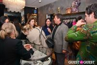 Ashley Turen's Holiday Fashion Fete #99