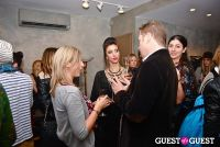 Ashley Turen's Holiday Fashion Fete #100