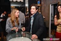 Ashley Turen's Holiday Fashion Fete #111