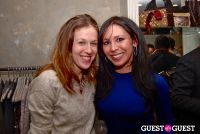 Ashley Turen's Holiday Fashion Fete #119