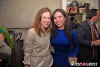 Ashley Turen's Holiday Fashion Fete #120