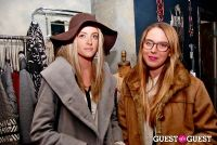 Ashley Turen's Holiday Fashion Fete #134