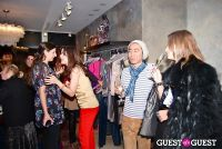 Ashley Turen's Holiday Fashion Fete #135