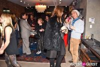 Ashley Turen's Holiday Fashion Fete #138