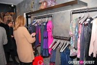Ashley Turen's Holiday Fashion Fete #146
