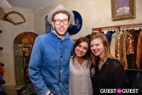 Ashley Turen's Holiday Fashion Fete #147