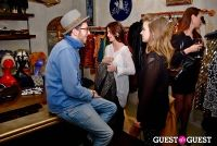 Ashley Turen's Holiday Fashion Fete #148