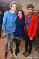 Ashley Turen's Holiday Fashion Fete #155