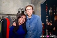 Ashley Turen's Holiday Fashion Fete #157