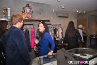 Ashley Turen's Holiday Fashion Fete #158