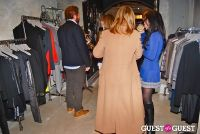 Ashley Turen's Holiday Fashion Fete #164