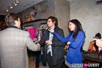 Ashley Turen's Holiday Fashion Fete #172