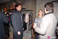 Ashley Turen's Holiday Fashion Fete #184