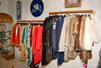 Ashley Turen's Holiday Fashion Fete #210