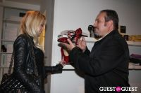 StyleHaus and Frederic Fekkai Holiday Event #3