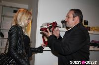StyleHaus and Frederic Fekkai Holiday Event #4
