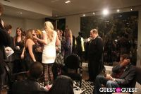 StyleHaus and Frederic Fekkai Holiday Event #42