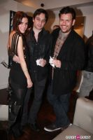 StyleHaus and Frederic Fekkai Holiday Event #72