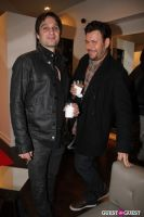 StyleHaus and Frederic Fekkai Holiday Event #74