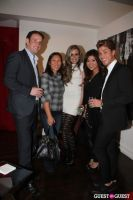 StyleHaus and Frederic Fekkai Holiday Event #88