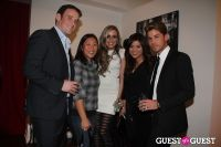 StyleHaus and Frederic Fekkai Holiday Event #90
