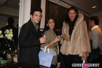 StyleHaus and Frederic Fekkai Holiday Event #202