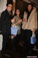 StyleHaus and Frederic Fekkai Holiday Event #203