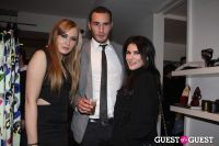 StyleHaus and Frederic Fekkai Holiday Event #204