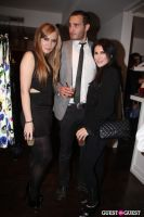 StyleHaus and Frederic Fekkai Holiday Event #205