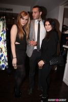 StyleHaus and Frederic Fekkai Holiday Event #206