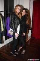 StyleHaus and Frederic Fekkai Holiday Event #214