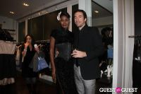StyleHaus and Frederic Fekkai Holiday Event #216