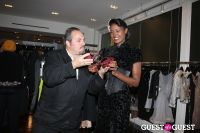 StyleHaus and Frederic Fekkai Holiday Event #221