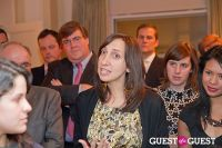 "City Council Speaker Christine Quinn ""Meet and Greet"" #27"