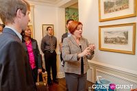 "City Council Speaker Christine Quinn ""Meet and Greet"" #32"