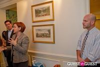 "City Council Speaker Christine Quinn ""Meet and Greet"" #33"