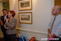 "City Council Speaker Christine Quinn ""Meet and Greet"" #34"