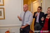 "City Council Speaker Christine Quinn ""Meet and Greet"" #36"