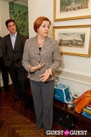 "City Council Speaker Christine Quinn ""Meet and Greet"" #43"