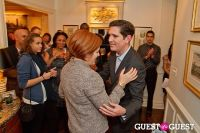 "City Council Speaker Christine Quinn ""Meet and Greet"" #44"