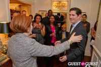 "City Council Speaker Christine Quinn ""Meet and Greet"" #45"