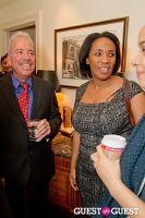 "City Council Speaker Christine Quinn ""Meet and Greet"" #74"