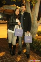 StyleHaus and Frederic Fekkai Holiday Event #232