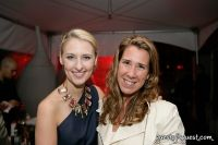 BLUE - A Junior Council Soiree Event to Benefit Riverkeeper #7