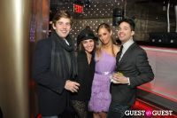 Hot Hundred Holiday Party #112
